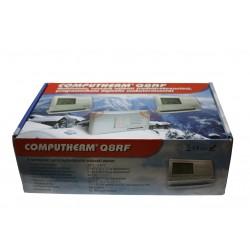 Computherm Q8RF