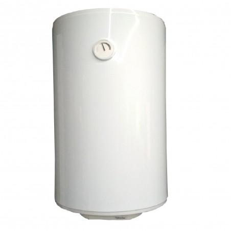 Boiler electric Tesy GCV 50 35TSR BiLight