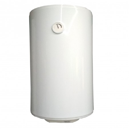 Boiler electric Tesy Optima line 80
