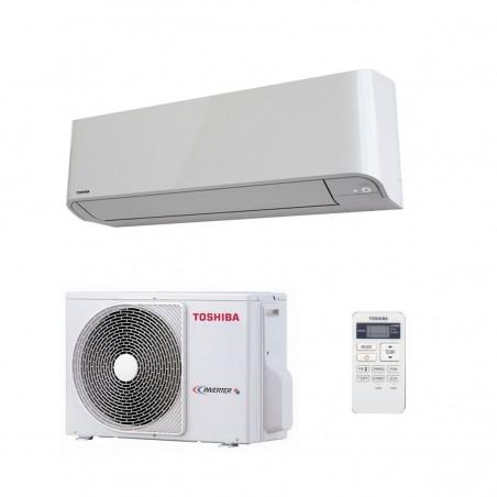 Conditioner Toshiba Mirai RAS-10 BKVG/BAVG -EE1