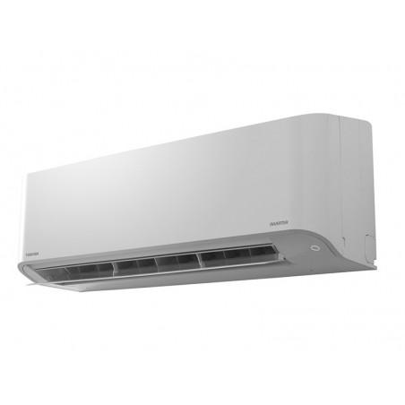 Conditioner Toshiba Mirai RAS-13 BKVG/BAVG -EE1
