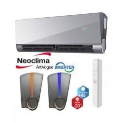 Conditioner Neoclima 09 AHVIw ArtVogue  inverter