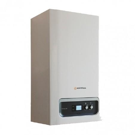Cazan Warmhaus ENERWA 24KW în condensare