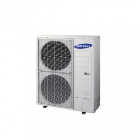 Pompă de căldură monobloc 9 kW Samsung