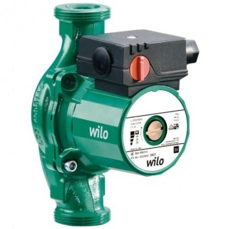 Pompă de circulație Wilo RS 25/4-3 PL130