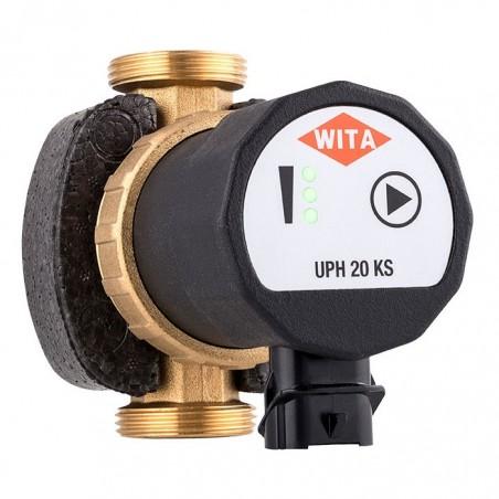 Pompă de circulație WITA UPH 20-KS