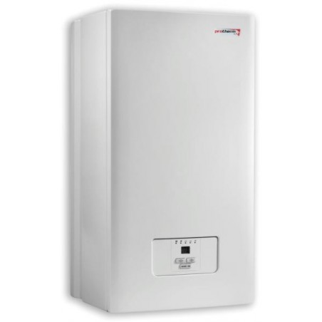 Centrala termica electrica PROTHERM 9 kW, 230 V