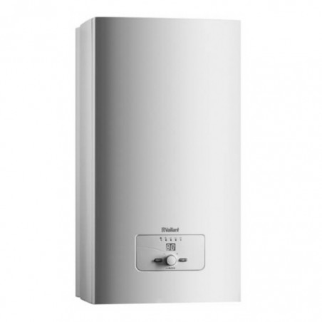 Cazan electric Vaillant Eloblock VE 9 kW