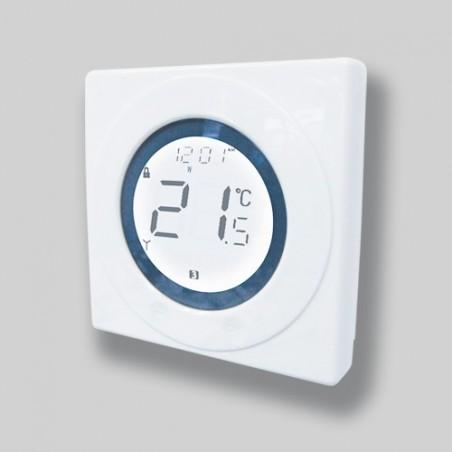 Termostat saptaminal SALUS exclusiv ST-620