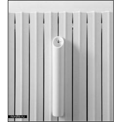 Radiatoare din fonta ECO 500/095