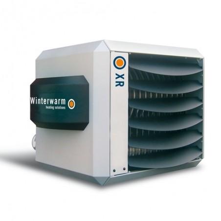 Aeroterme pe gaz  Winterwarm - XR