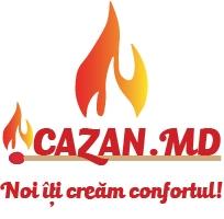 CAZAN.md