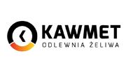 KAWMET