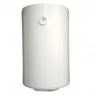 Boiler electric Tesy Optima line 80