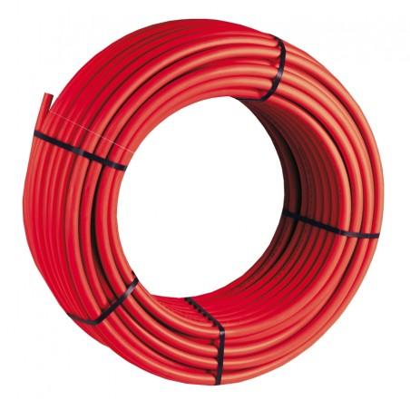 FV-PLAST труба с кислородным барьером