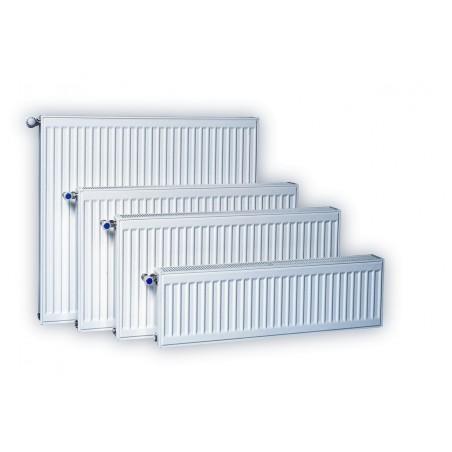 Стальные радиаторы Rens T22 500