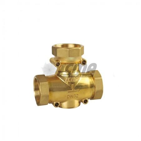 Антиконденсационный клапан ICMA 45*C/d25 (art. 133)