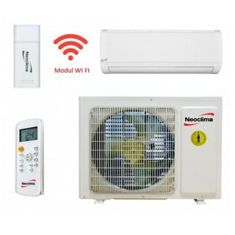 Conditioner Neoclima -24 AHEIw Therminator 2.0 inverter