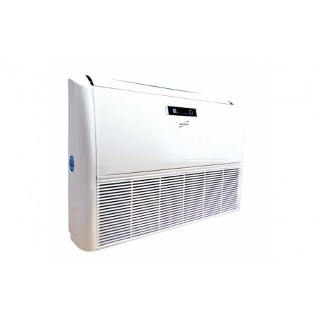 Aparat de aer conditionat Neoclima 36 NCS/AH3e podea/tavan