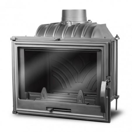 Камин KAWMET W13-9,5 кВт