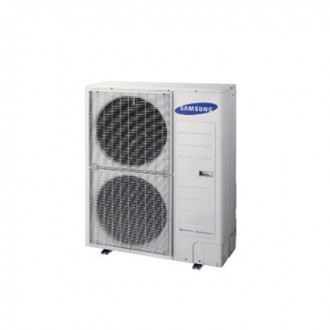 Pompă de căldură monobloc 12 kW Samsung
