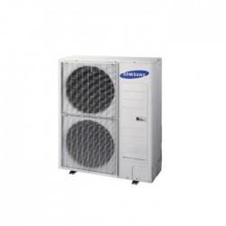 Моноблочный тепловой насос 9 кВт Samsung