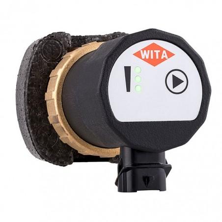 Pompă de circulație WITA UPH 15-15 E2