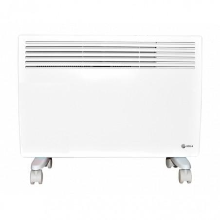 Convector electric RODA RSP-1500