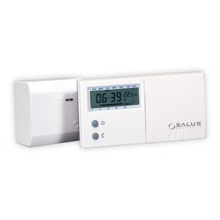 Termostat saptaminal SALUL LCD 091