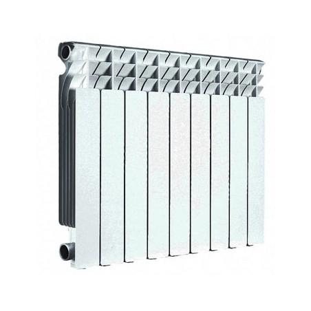 Radiator din Aluminiu BIMETAL 500