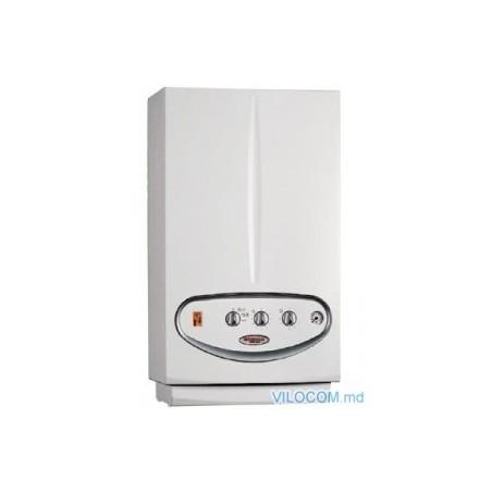 Centrale Immergas de perete cu boiler ZEUS 24 kW