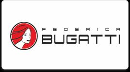 Federica Bugatti
