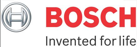 Bosch(gas)
