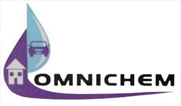 Omnichem